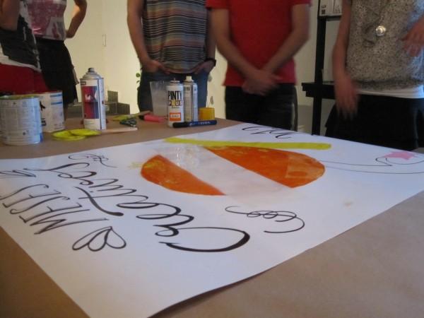 meses creativos diseño hopper ink bego viñuela